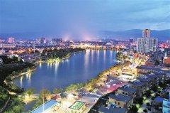 建水紫陶园首批获国家级文化产业示范园区创建资格