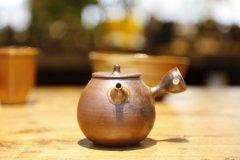 传统柴烧和现代烧制工艺的区别