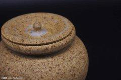 粗陶茶具怎么分辨有毒无毒?