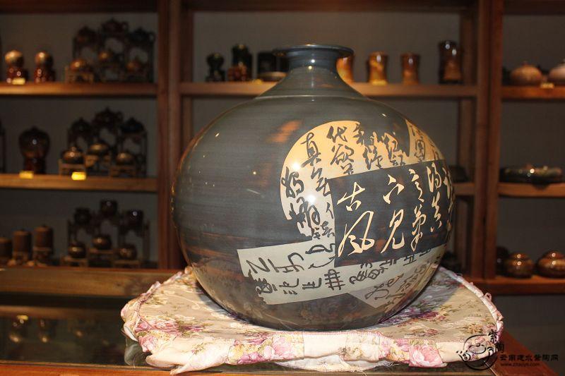 建水紫陶有收藏价值吗?值得投资和收藏吗?