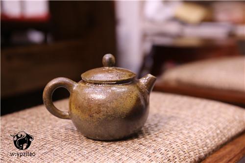紫陶壶,养壶,建水紫陶,如何养