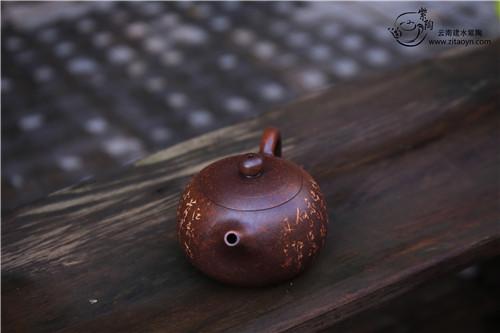 建水紫陶,紫陶价格,建水紫陶工艺,紫陶壶