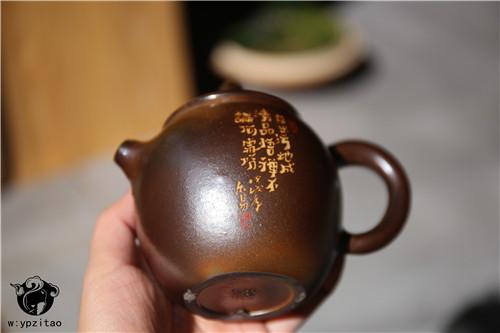 建水紫陶,紫陶价值,紫陶壶,紫陶文化,紫陶茶具