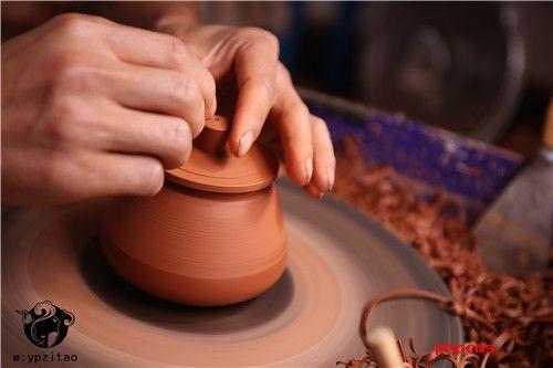 建水紫陶,紫陶工艺,建水紫陶柴烧,紫陶价格,紫陶壶