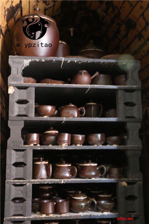 柴烧,柴窑,柴窑烧制,烧窑人,陶瓷烧制,烧制方法